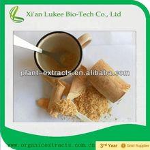 100% 100% natural natural extracto de tongkat ali