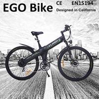Flash,48v mini electric dirt bike taxi,bicicleta electrica