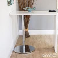 Brand new Table leg with high quality