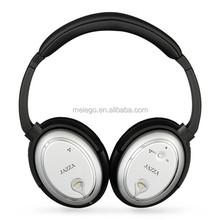 Fashion best selling super mini wireless bluetooth headset