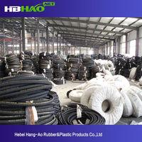 China factory fda 21 cfr 177.2600 silicone rubber tube