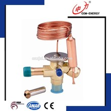 Low Price Electronic Expansion Valve, Thermal Expansion Valve
