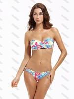 designer brand name sexy swimwear bikini