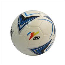 Cheap price soccer balls in bulk