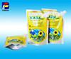 China Wholesale Drink Spout Pouch Bag