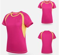 Clothing Manufacturers Overseas Custom T-Shirt Wholesale T Shirts