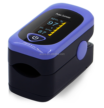 unique size aliexpress hot digital pulse analyzer for sale pulse oximeter price electric pulse generator in 4 direction rotation
