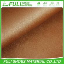 Popular Fashion Cheap Leather Car Interior
