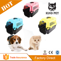 Wholesale New Age Products pet dog cage crate