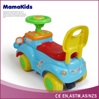 children ride on car good quality kid motor cars children toy car for girls