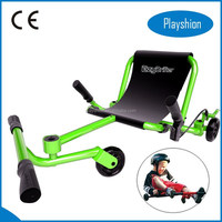 Ezy roller go kart /ezy roller singapore / 3 wheel kids ezyroller