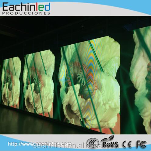 P3.91mm Die casting Aluminum LED panel 2.jpg