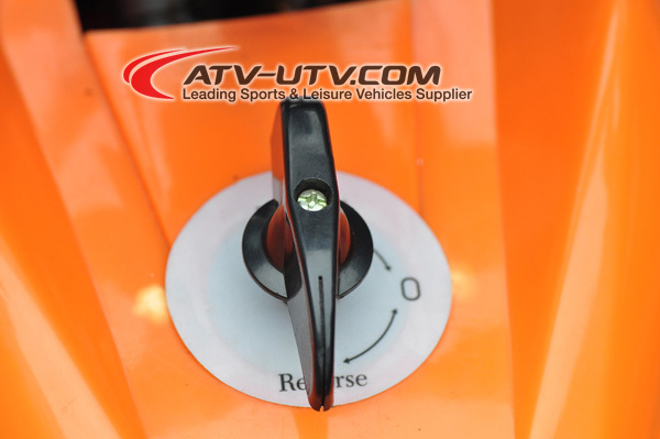 2013 New Model Electrical ATV EA0507-detail.jpg