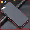 Colorful Lychee Litchi Magnetic Flip Leather Case For iphone 5 5S
