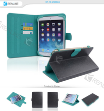Universal rugged tablet case fit for apple ipad air 2