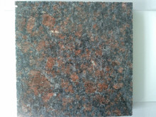 brown stone,whole world hot sell,premium quality