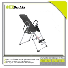 Fitness equipment machine inversion table with high quality