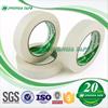 Size Customized Sticky Painter's Tape House Decorative Masking Tape