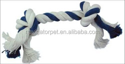 Durable Dog Rope Toy