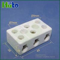INDIFEN BRAND ceramic screw terminal