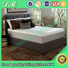 Modern bedroom sets health care silicone gel mattress for sale