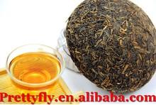 Tradicional china 250 g madura Pu erh té Tuocha venta, Perfumes y fragancias originales té comprimido exportación