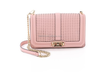 2015 Newly trendy designs fashion bag handbag leather bag online shopping