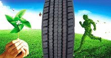 295/80R22.5 all steel radial truck and trailer tyres for Brazil market