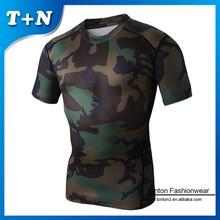 sublimation traning shirt, sublimation bangkok t-shirt, sublimation running shirt