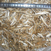 Quality Grade A Dried Stock Fish , Whole Body Freshwater Air Dried Fish
