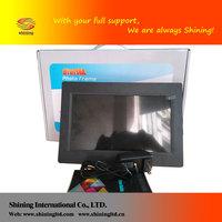 distributor surabaya 10 digital photo frame with high quality