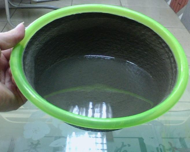 k11 liquid waterproof hydrophobic paint for cement floor