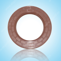 crankshaft oil seal,double lip oil seal,China qualified supplier