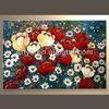/p-detail/vendita-calda-handmade-pittura-astratta-acrilico-con-texture-700001111028.html
