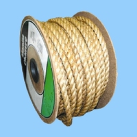 supply camping rope of high quality from our factory