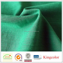 lyocell fabric ,fabric for school uniform lyocell fiber fabric