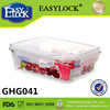 2014 Eco friendly shipping box sharps storage container