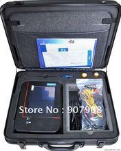 Professional Universal Auto Diagnostic Scanner Car Diagnostic Auto Data 2014 high quality code reader