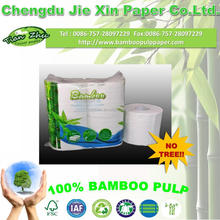 Jumbo Roll Toilet Tissue Factory