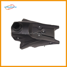2015 Hot Selling and good quality YZF250 motorcycle fuel tank design