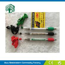 Flyer Banner Pen, China Banner Pen, Custom Logo Pens