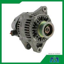 Car Alternator for Toyota AT192 OEM 27060-15140 ALTERNATOR ASSEMBLY