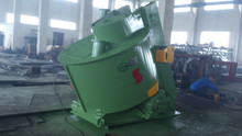 R11 tilting type environmental protection agitator