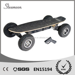 2016 New Design canadian pro maple skateboard complete Professional Leading Manufacturer