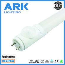 Motion Activated T8 LED light Bulb 4ft sensor tube lights