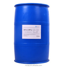 2-Hydroxy Phosphonoacetic Acid (HPAA) cas no. 23783-26-8 corrosion inhibitor in circulating cool water systems