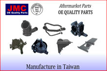 European Auto Car Parts Windshield Washer Pump for BMW E60 E61 E63 E64 E65 E66 E81 E87 E88 E90 E91 E92 67126934159