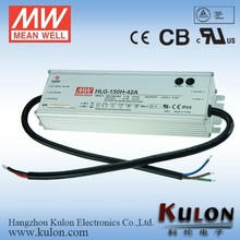 Mean well HLG-150H-48A 150w 48v led power supply