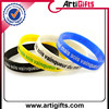 2015gold supplier 100% quality control fashional one use wristband for music event