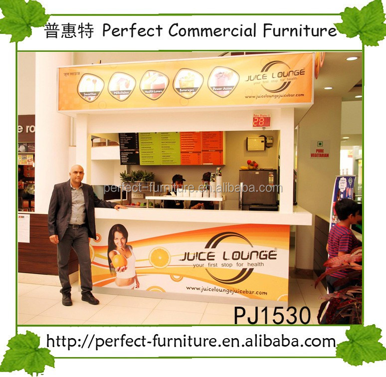 center commercial livraison design id es pour fast food. Black Bedroom Furniture Sets. Home Design Ideas